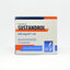 Buy online Sustamed - Sustandrol made by Balkan Pharmaceuticals and contains Testosterone Propionate, Testosterone Isocaproate, Testosterone Phenylpropionate, Testosterone Decanoate, 1