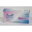 Buy online Abilify 10 mg made by BRISTOL-MYERS SQUIBB and contains Aripiprazol, 1