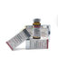 Buy online Propha-Testosterone made by Beligas and contains Testosterone Propionate, 1