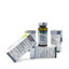 Buy online Etho-Masteron made by Beligas and contains Drostanolone Enanthate, 1