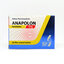 Buy online Anapolon 50mg 20tabs made by Balkan Pharmaceuticals and contains Oxymetholone, 1