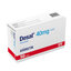 Buy online Desal 40 MG made by Biofarma and contains Furosemide, 1