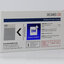 Buy online Decamed 250 made by Deus Medical and contains Nandrolone Decanoate, 2