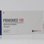 Buy online PrimoMed 100 made by Deus Medical and contains Methenolone Enanthate, 1