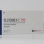 Buy online Testomed C 250 made by Deus Medical and contains Testosterone Cypionate, 1