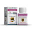 Buy online Odin Dianabol 20 US made by Odin Pharma and contains Methandienone, 1
