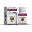 Buy online Odin Dianabol 50 US made by Odin Pharma and contains Methandienone, 1