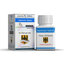 Buy online Odin Halotestin US made by Odin Pharma and contains Fluoxymesterone, 1