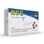 Buy online Odin HCG 5000 (Pregnyl) US made by Odin Pharma and contains Human Chorionic Gonadotropin, 1