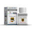 Buy online Odin Letrozole US made by Odin Pharma and contains Letrozole, 1