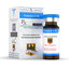 Buy online Odin Trestolone A 50 (MENT) US made by Odin Pharma and contains Trestolone Acetate, 1