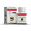Buy online Odin Winstrol 10 US made by Odin Pharma and contains Stanozolol, 1