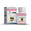 Buy online Odin Winstrol 50 US made by Odin Pharma and contains Stanozolol, 1