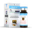 Buy online Odin Winstrol 100 (Inj) US made by Odin Pharma and contains Stanozolol, 1