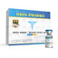 Buy online Odin GHRP-6 5mg US made by Odin Pharma and contains Growth Hormone Releasing Peptide, 1