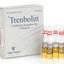 Buy online Trenbolin made by Alpha Pharma and contains Trenbolone Enanthate, 1