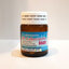 Buy online SP Cabergolin made by SP Laboratory and contains Cabergoline, 1