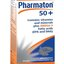Buy online Pharmaton 50 Plus made by Boehringer Ingelheim and contains Vitamin complex, 1