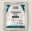 Buy online Proviron-lab made by 7Lab Pharm and contains Mesterolone, 1