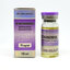 Buy online SP Methandriol made by SP Laboratory and contains Methandriol Dipropionate, 3