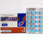 Buy online Apollo 50 20tabs made by Balkan Pharmaceuticals and contains Sildenafilum, 1