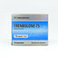 Buy online Trenbolone 75 1ml made by SP Laboratory and contains Trenbolone Acetate, 1