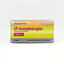 Buy online SP Gonadotropin 1000 made by SP Laboratory and contains Human Chorionic Gonadotropin, 2
