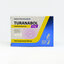 Buy online Turanabol NEW made by Balkan Pharmaceuticals and contains Chlorodehydromethyltestosterone, 4