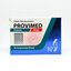 Buy online Provimed 50mg 20tabs made by Balkan Pharmaceuticals and contains Mesterolone, 2