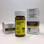Buy online T3 made by Hilma Biocare and contains Liothyronine Sodium, 1