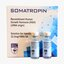 Buy online Somatropin liquid made by Hilma Biocare and contains Somatropin, 1