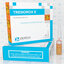 Buy online Trenorox E made by Zerox Pharmaceuticals and contains Trenbolone Enanthate, 2