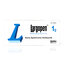 Buy online Largopen 1mg made by Bilim and contains Amoxicillin Trihydrate, 1