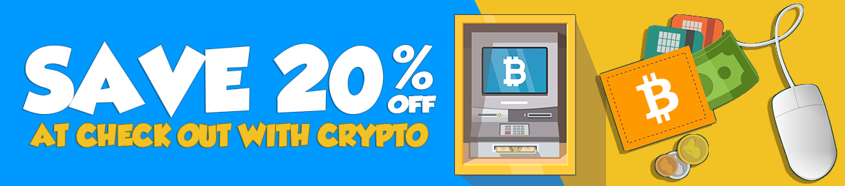 Save with crypto - credit card - steroids online