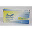 Buy online Abilify 15 mg made by BRISTOL-MYERS SQUIBB and contains Aripiprazol, 1