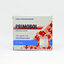 Buy online Primobol Inj made by Balkan Pharmaceuticals and contains Methenolone Enanthate, 1