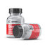 Buy online Oxydrol tablets made by British Dragon and contains Oxymetholone, 1