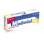 Buy online Modiodal 100 Mg made by Teva and contains Modafinil, 1