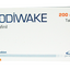 Buy online Modiwake 200 Mg made by Generica and contains Modafinil, 1