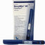 Buy online Novomix 30 Flexpen made by Novo Nordisk and contains Insulin aspart, 1