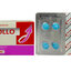 Buy online Apollo 100 4tabs made by Balkan Pharmaceuticals and contains Sildenafilum, 1