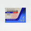 Buy online Oxandrolon NEW made by Balkan Pharmaceuticals and contains Oxandrolone, 4