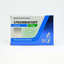 Buy online Strombafort 10 NEW made by Balkan Pharmaceuticals and contains Stanozolol, 4