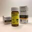 Buy online Clenbuterol HCL made by Hilma Biocare and contains Clenbuterol Hydrochloride, 1