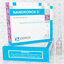 Buy online Nandrorox D made by Zerox Pharmaceuticals and contains Nandrolone Decanoate, 2